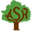 Asociación Cultural Amigos de San Román