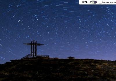 Ganadores concurso de foto en Instagram de San Román de Cameros